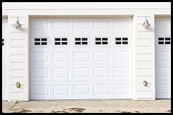 Interstate Garage Doors San Jose, CA 408-596-5862